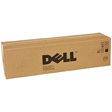 Dell 7130cdn eredeti dobegység