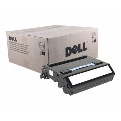 Dell 3000cn/3010cn/3100cn eredeti dobegység
