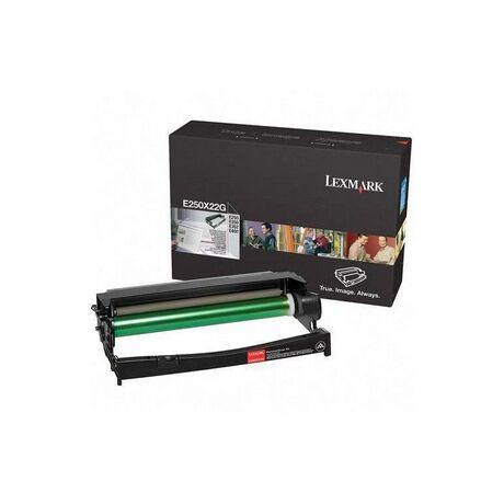 Lexmark [E250] E250X22G eredeti dobegység