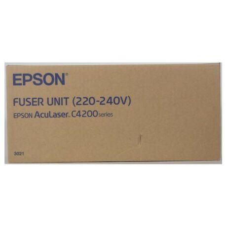 Epson C4200 100k (S053021) eredeti fuser