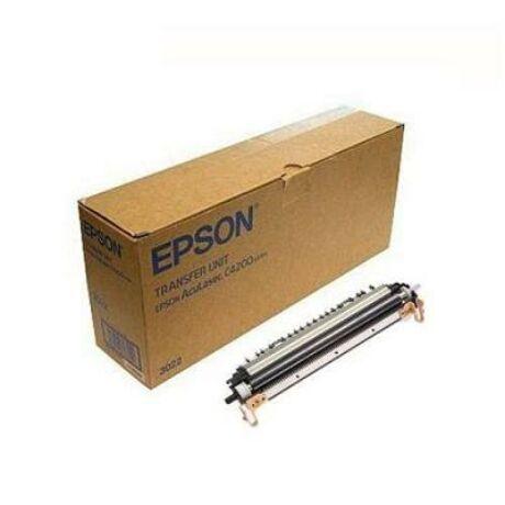 Epson C4200 (S053022) eredeti transfer belt