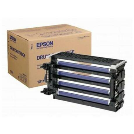 Epson C2900 36k (S051211) eredeti dobegység