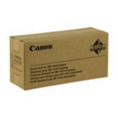 Canon C-EXV37 eredeti dobegység