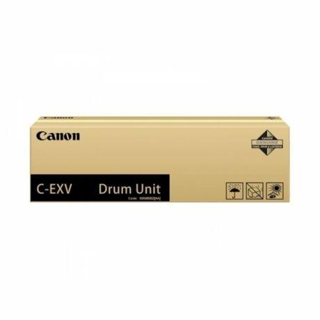 Canon C-EXV50 fekete eredeti dobegység