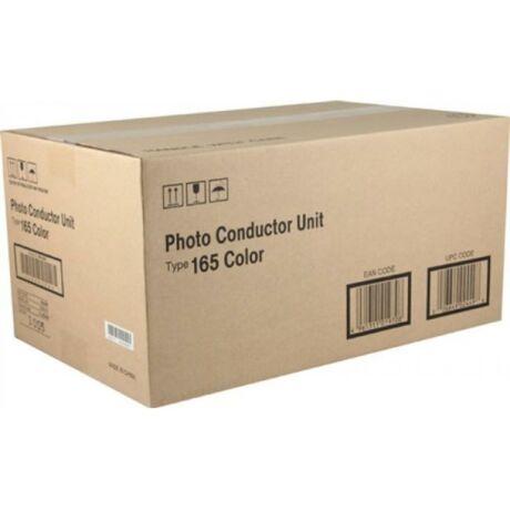 Ricoh CL 3500 Type 165 színes eredeti dobegység (402449)