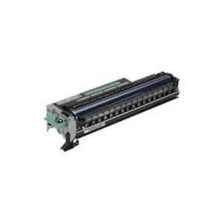 Ricoh SPC830/SPC831 Type830 fekete eredeti dobegység (407095)
