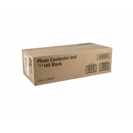 Ricoh CL4000 Type145 fekete eredeti dobegység (402319)