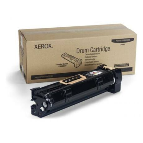Xerox Phaser -5500 113R00670 eredeti dobegység