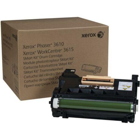 Xerox Phaser-3610 113R00773 eredeti dobegység
