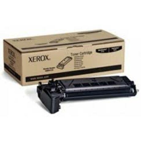 Xerox WorkCentre-5019 013R00670 eredeti dobegység