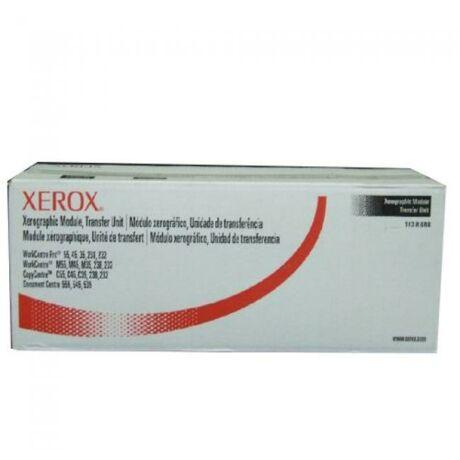 Xerox Docucentre-535 [113R00608] fekete eredeti dobegység