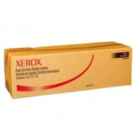 Xerox WorkCentre-7132 013R00636 fekete eredeti dobegység