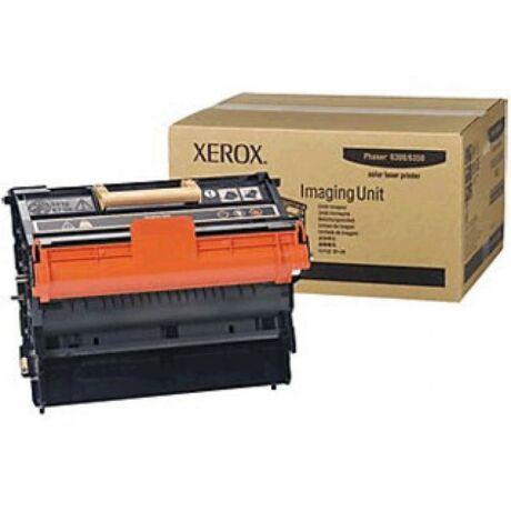 Xerox Phaser-6300 108R00645 fekete eredeti dobegység