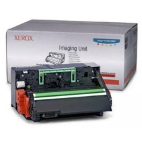 Xerox Phaser-6110 108R00721 eredeti dobegység