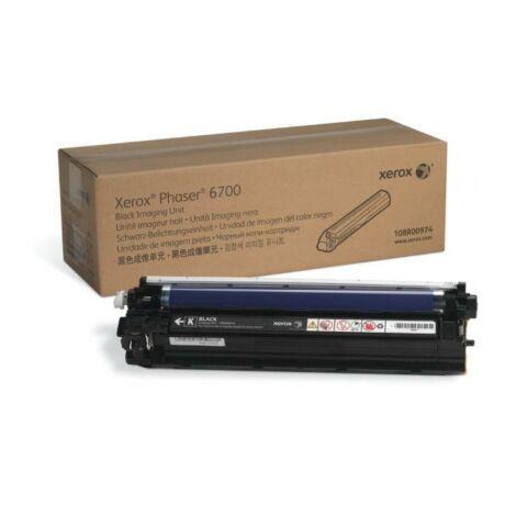 Xerox Phaser-6700 108R00974 fekete eredeti dobegység