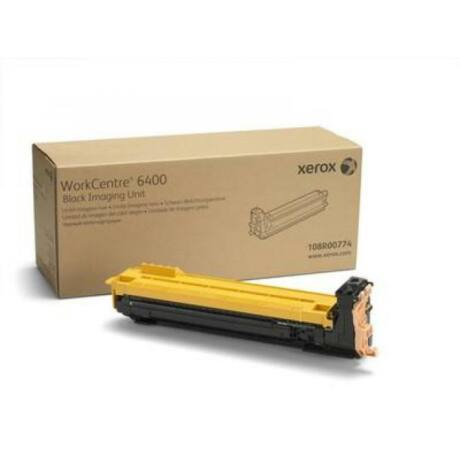 Xerox Phaser-6400 108R00774 fekete eredeti dobegység