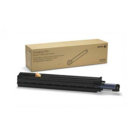 Xerox Phaser-7500 108R00861 fekete eredeti dobegység