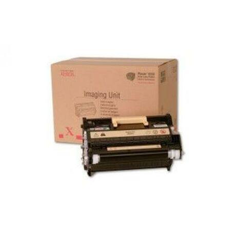 Xerox Phaser-6250 108R00591 eredeti dobegység