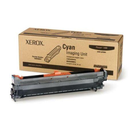 Xerox Phaser-7400 108R00647 kék eredeti dobegység