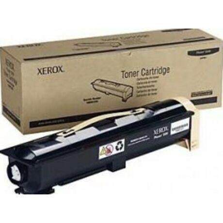 Xerox WorkCentre-5225 101R00435 eredeti dobegység
