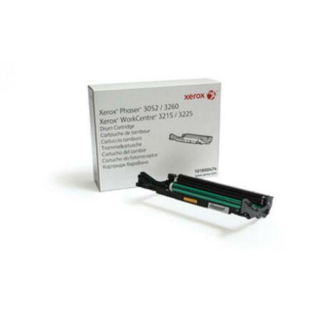Xerox Phaser-3052 101R00474 fekete eredeti dobegység