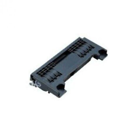 Panasonic DP-180 fekete eredeti dobegység
