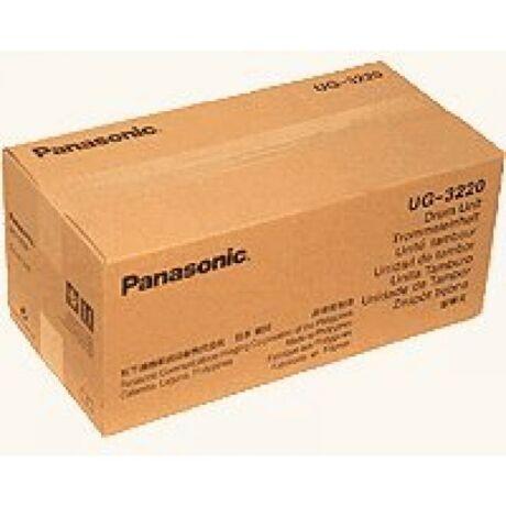Panasonic UG-3220 eredeti dobegység