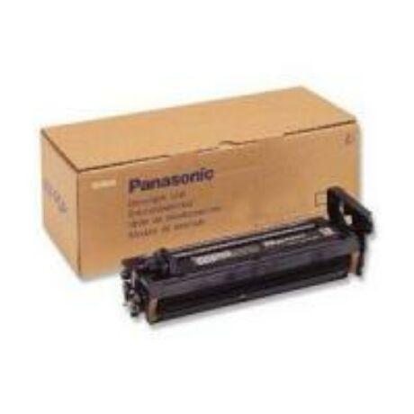 Panasonic DQ-H240 eredeti dobegység
