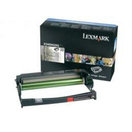 Lexmark [X340] X340H22G eredeti dobegység