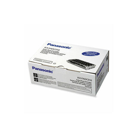 Panasonic KXFADC510 eredeti dobegység