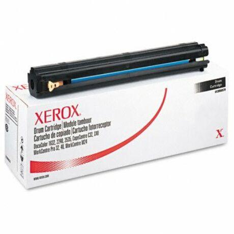 Xerox M24 [013R00579] eredeti dobegység