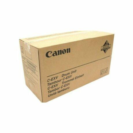 Canon C-EXV53 eredeti dobegység