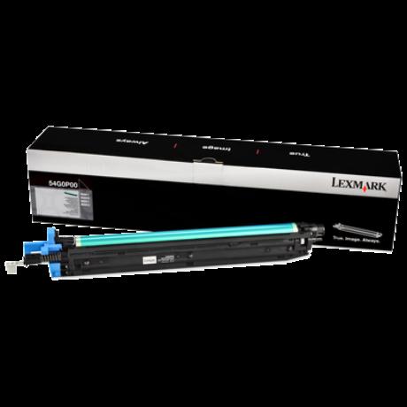 Lexmark 54G0P00 eredeti dobegység