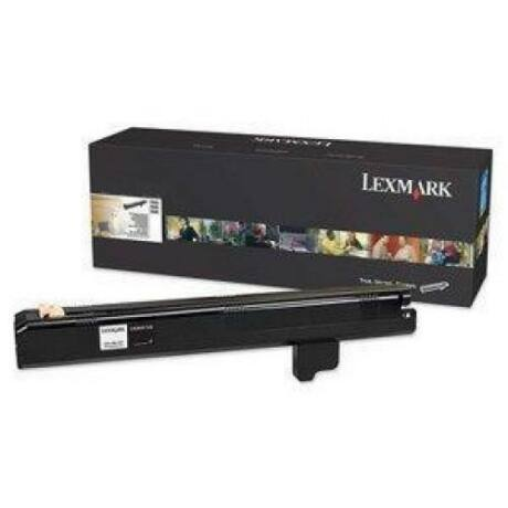Lexmark C54x/X54x eredeti dobegység