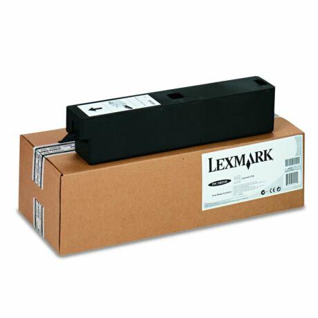 Lexmark C750,760 eredeti hulladékgyűjtő tartály