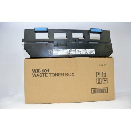 Konica Minolta Bizhub C220 eredeti hulladékgyűjtő tartály