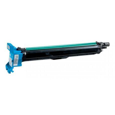 Konica Minolta MC7450 kék eredeti dobegység