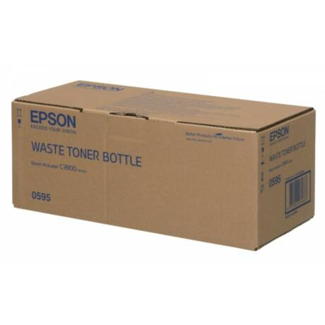 Epson S050595 eredeti hulladékgyűjtő tartály