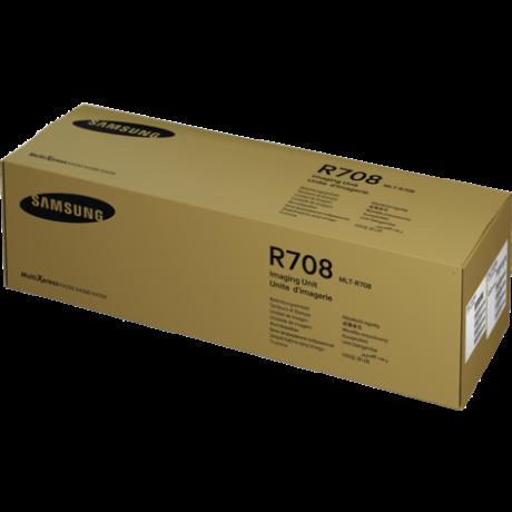 Samsung SLK4250/4300 [MLT-R708] eredeti dobegység (SS836A)