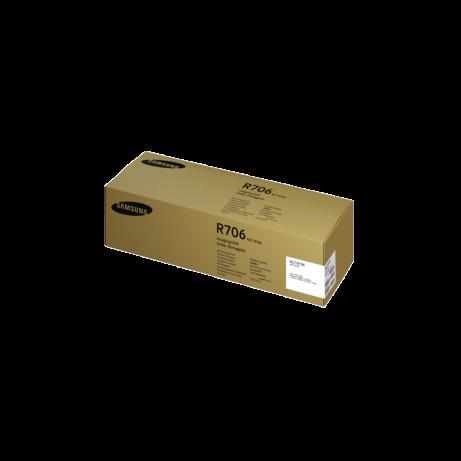 Samsung SLK7400/7500 [MLT-R706] eredeti dobegység (SS829A)