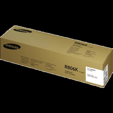 Samsung SLX7400 [CLT-R806K] fekete eredeti dobegység (SS678A)