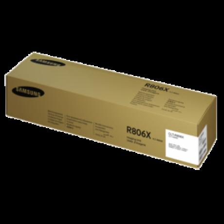 Samsung SLX7400 [CLT-R806X] színes eredeti dobegység (SS682A)
