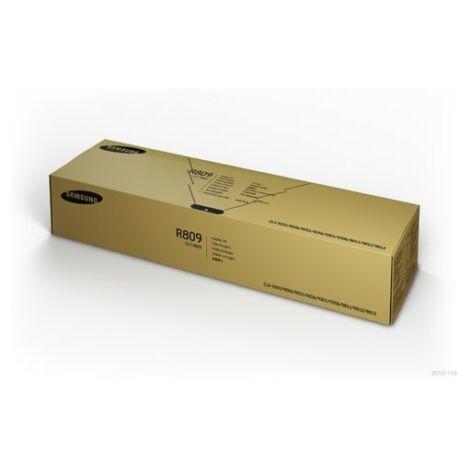 Samsung CLX9201/9301 [CLT-R809] eredeti dobegység (SS689A)
