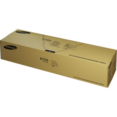 Samsung SCX8123/8128 [MLT-R709] eredeti dobegység (SS840A)