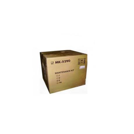 Kyocera MK-5290 eredeti karbantartó egység