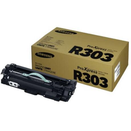 Samsung SL-M4580 (MLT-R303) eredeti dobegység (SV145A)