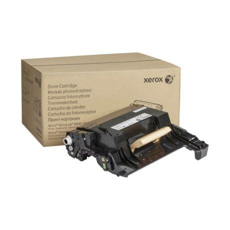 Xerox VersaLink B600/B605 eredeti dobegység (101R00582)