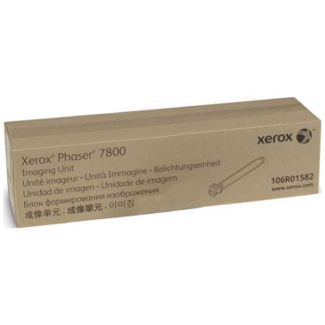 Xerox Phaser 7800 eredeti dobegység (106R01582)