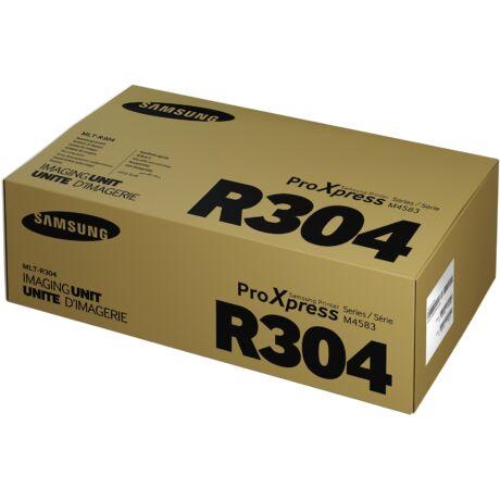 Samsung SL-M4583 (MLT-R304) eredeti dobegység (SV150A)