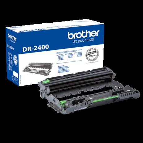 Brother DR-2400 eredeti dobegység
